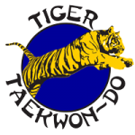 cropped-TigerTKD-Logo-200-no-boarder.png